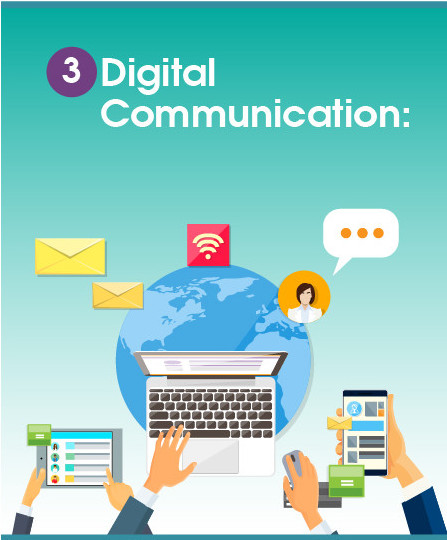 3. Digital Communication