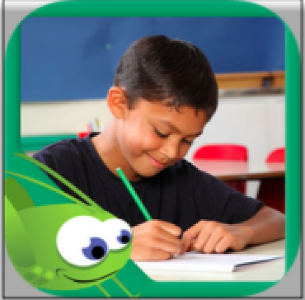 Online time games for 1st grade