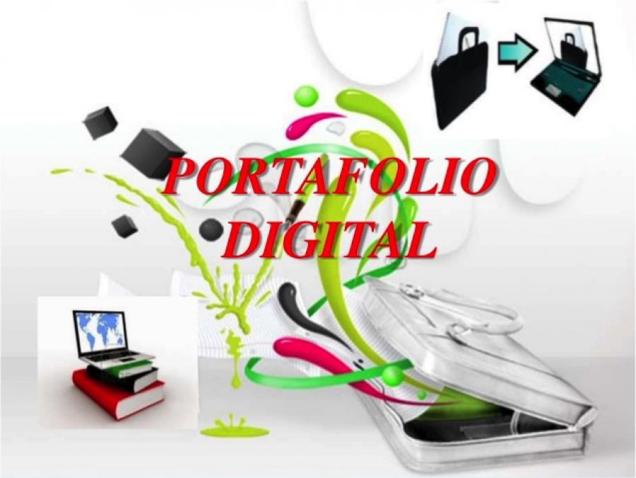 Portafolio Digital Una Estrategia Did 225 Ctica