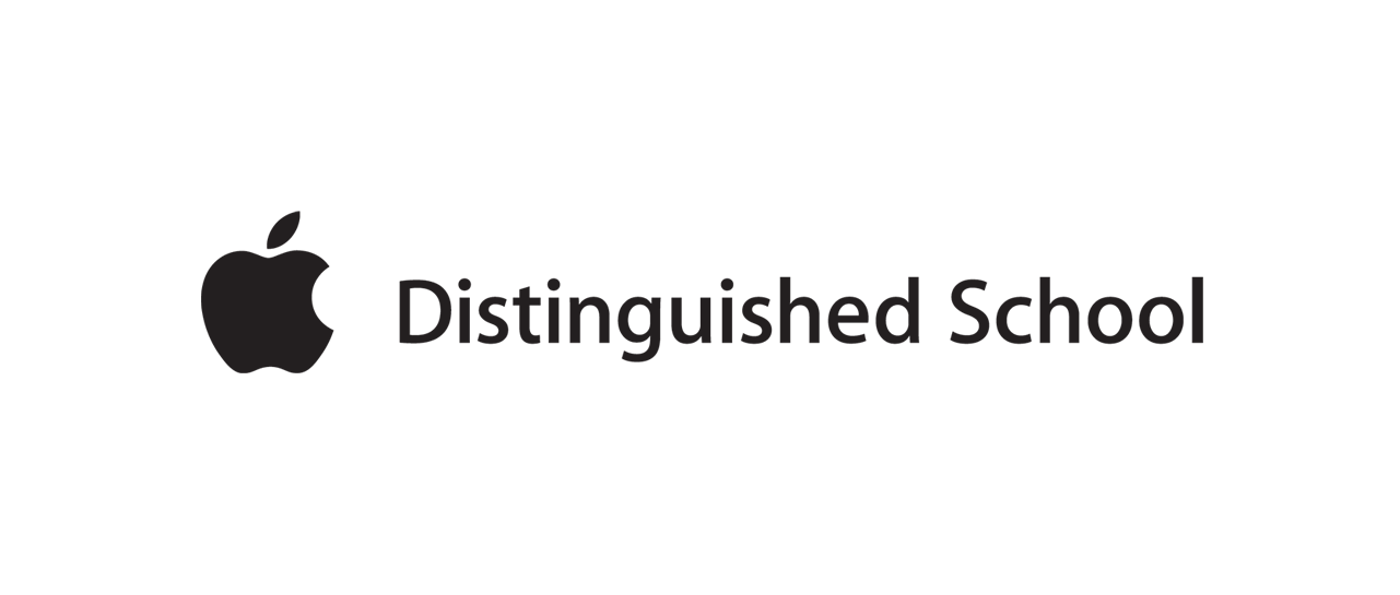 apple_distinguished_school_atid