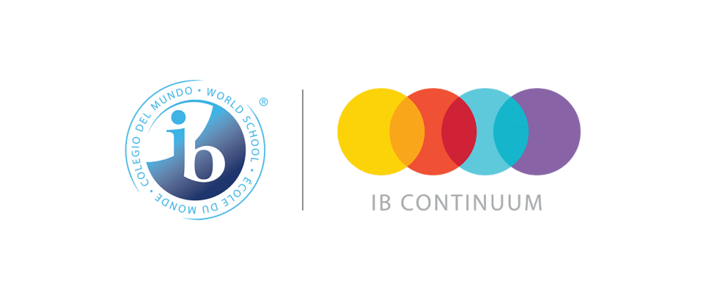 IBO (International Baccalaureate Organization)