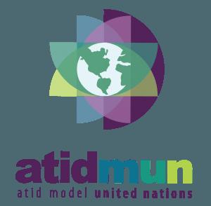 Atidmun_colegio_atid