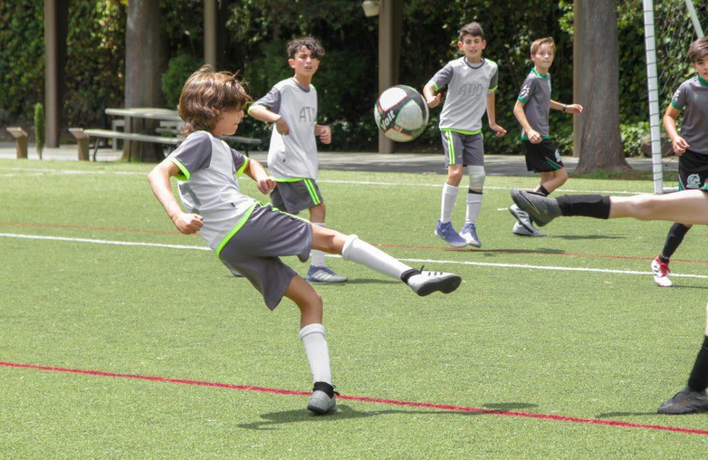 futbol_ASP