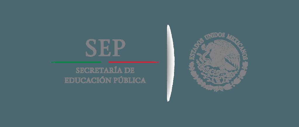 Logo_sep