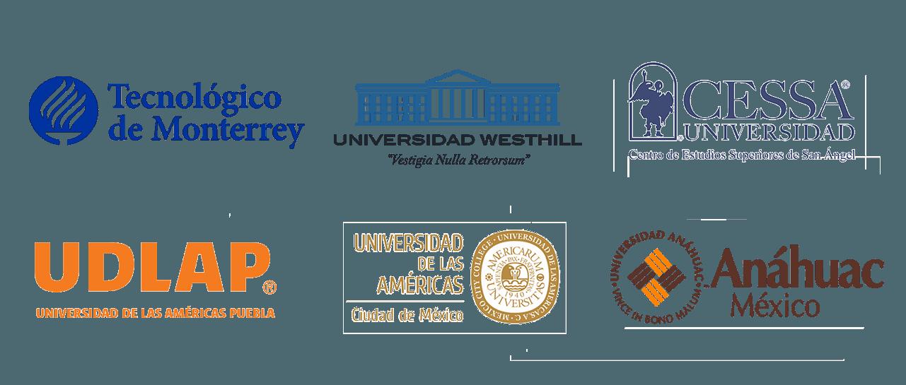 Alianzas_universidades