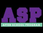 logos_asp