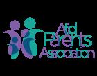 logos_atid_parents