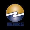 logos_dgire